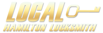 Local Hamilton locksmith-24 hours Locksmith Service In Hamilton.